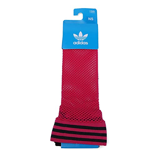 Accessoires Dh4394 Calze Adidas Noir Originals wPnWxq78a