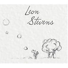 Leon Stevens