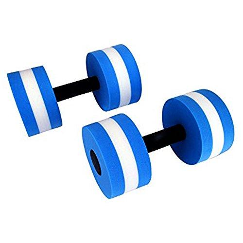 Buy water weights