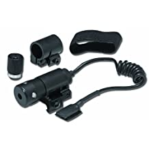 Daisy Outdoor Products 987951-444 Daisy Airsoft Laser Sight