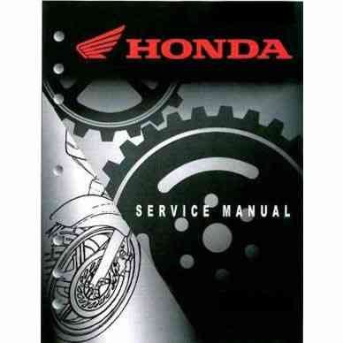 amazon com honda factory service manual 2004 2007 cbr1000rr rh amazon com 2007 honda cbr1000rr service manual pdf 2007 honda cbr1000rr service manual pdf