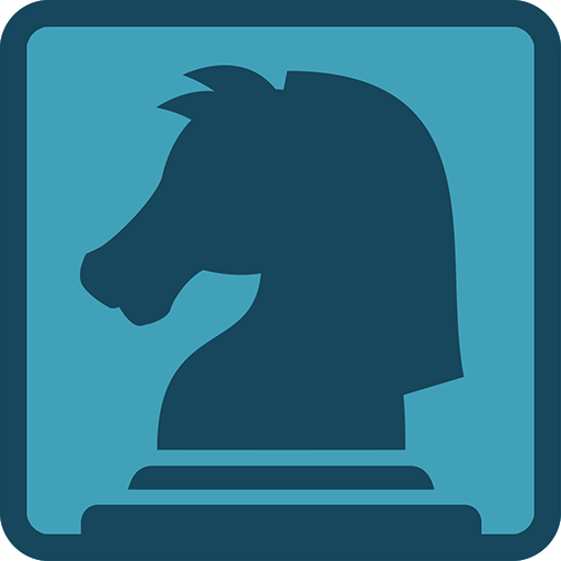 Chess With Friends Free (Best Chess App For Kids)