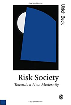 risk-society-towards-a-new-modernity-published-in-association-with-theory-culture-society
