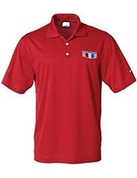 afc9d3f97b383 Amazon.com: NIKE - Polos / Shirts: Clothing, Shoes & Jewelry