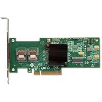 Kontroler ExS/Express IBM Virtual Media Key