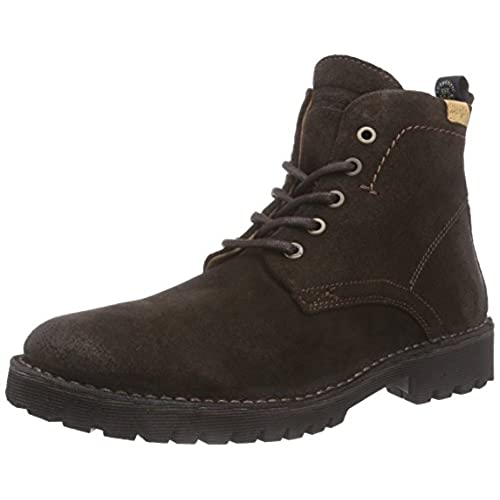 Homme Grinder jp or Wrangler BootBottes Classiques Tsf Good Project TPkXiwZuO