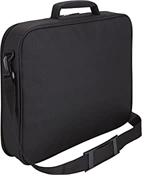 Case Logic 15.6-inch Laptop Case (Vnci-215) 11