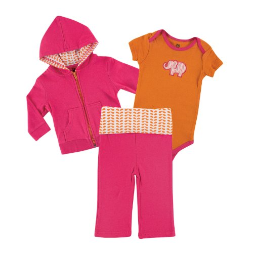 yoga-sprout-infant-3-piece-jacket-top-and-pant-set