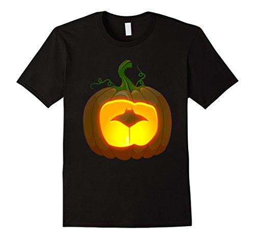 Mens manta ray Fish Halloween shirt Small (Black Manta Halloween Costume)