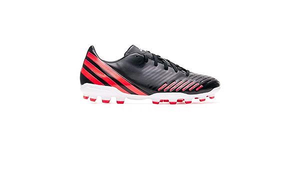 adidas Predator Absolado LZ TRX AG Niño, Bota de fútbol ...