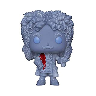 Funko 35513 Pop! Harry PotterBloody Baron, Standard, Multicolor
