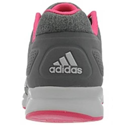 De M17434 chaussures W Sport Cc Adidas Pour Course Runbox chaussures Femme qwXt1xSI