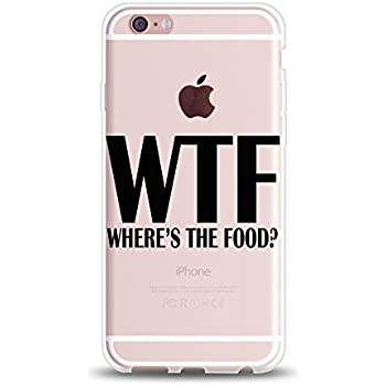 Iphone Cases Cute Quotes  www.pixshark.com  Images