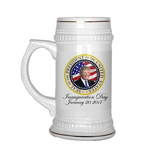Official Presidential Inauguration Collectors Republican product image