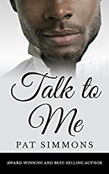 Talk to Me: A Love Story in Any Language
