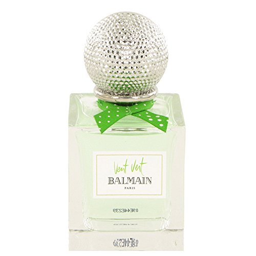 Vent Vert by Pierre Balmain Eau De Toilette Spray (Tester) 2.5 oz for Women - 100% Authentic