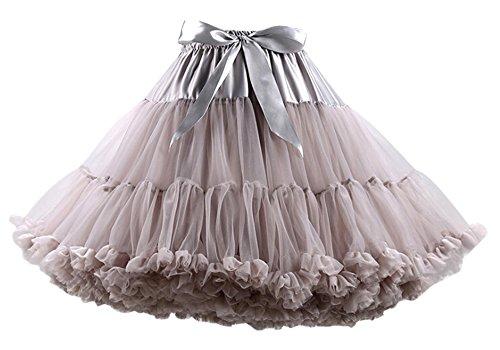 Buy ballroom dresses for hire - 2