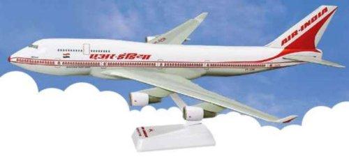 b747-400-air-india-1-200-by-daron-worldwide