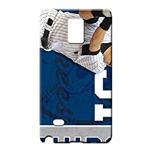 samsung note 4 Proof Style High Quality mobile phone covers player action shots