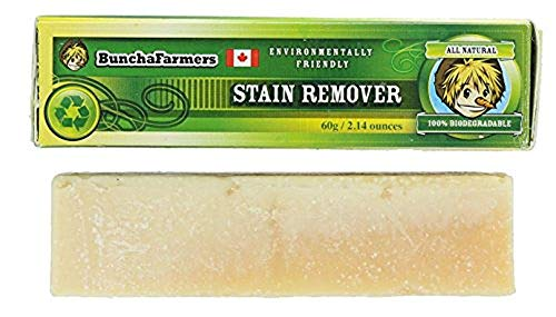 Image result for farmers stick soap
