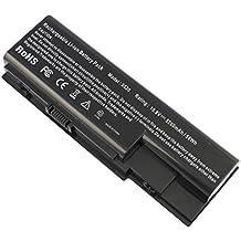 Battery for Acer AS07B31 AS07B51 AS07B41 AS07B42 AS07B32 AS07B61 AS07B71 AS07B72 AS07B52 ICL50 ICY70 ICW50, Acer Aspire 5920 5315 5520 6930 7520 7720