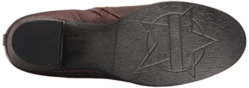 Pictures of Skechers Women's Taxi-Starlet Boot 48353 7