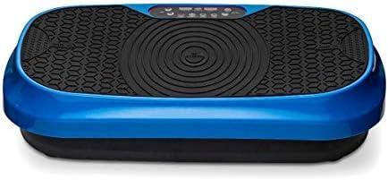 LifePro Waver Mini Vibration Plate