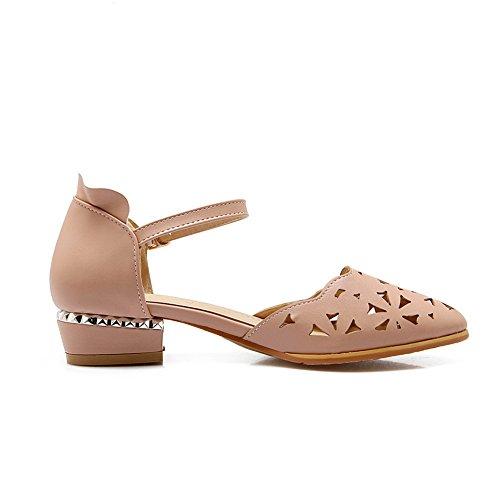 1to9 sandalen Damesjurken Damesjurken roze roze sandalen sandalen 1to9 Damesjurken sandalen 1to9 roze roze 1to9 Damesjurken SAwPwgOqn