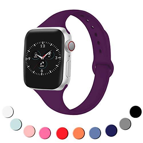 purple ohhh yeah