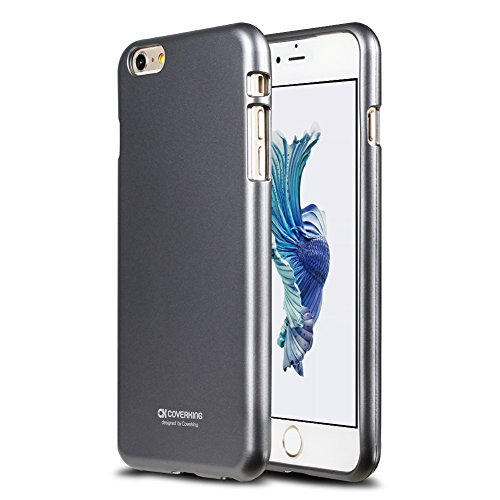 jelly soft iphone 6 case - 7