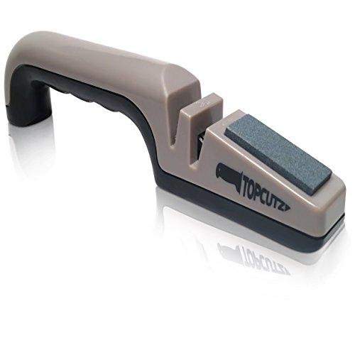 knife sharpener machete - 8