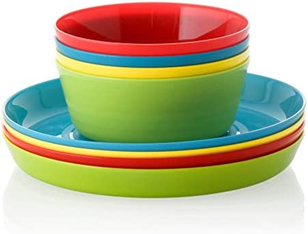 Piece Kids Eating Ware Set product image