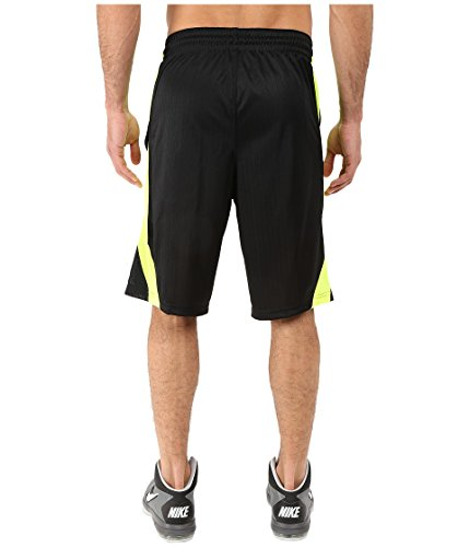 Nike Mens Layup 2.0 Basketball Shorts #718344-012 8m6uQBneTb