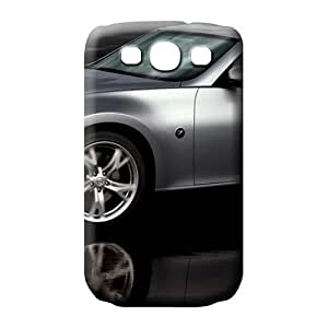 samsung galaxy s3 covers Customized Scratch-proof Protection Cases Covers phone case skin nissan 370z