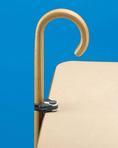 SPECIAL PACK OF 3-Cane Holder