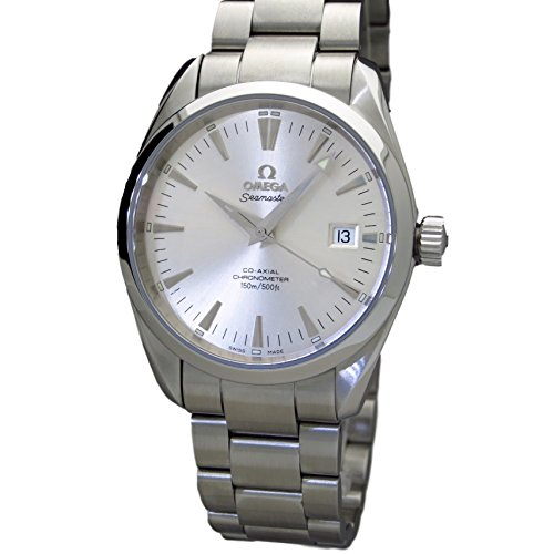 used omega watches - 2