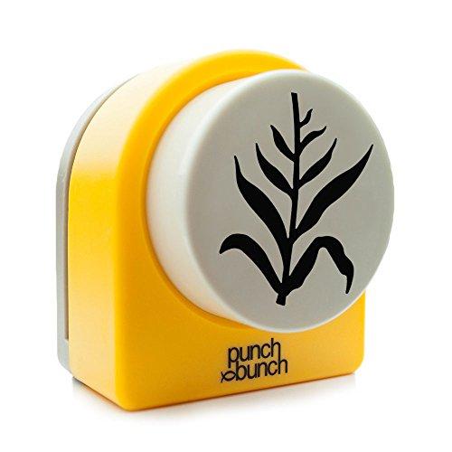 Punch Bunch Super Giant Punch, Flower Stem