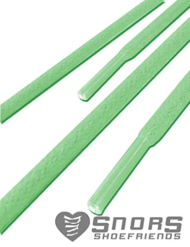 3 Snors Rotondo Colorati Lacci Scarpe Per Menta Stringhe Mm Naturale Colorate 2 xqHp4YqO