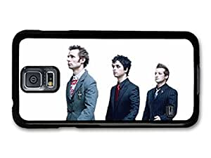 Accessories Green Day Punk Rock Band Robot Walk Case For iphone 6 4.7 Cover
