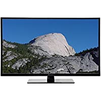 Element ELEFW408 40 1080p 60Hz Direct-Lit LED HDTV