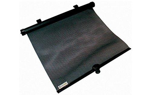 Ergoseat - 2 Cortinillas enrollables laterales 50x45 cm 917000