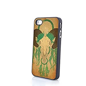 apply Pretty Dream Catcher Carrying Case For Apple Iphone 5C Case Cover Retro PC Cover Hard Shell Protector Slim Diy