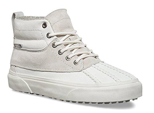 vans-womens-sk8-hi-del-pato-mte-scotchgard-sneaker-blanc-de-blanc-polka-dots-size-6