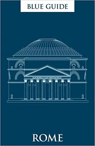 ?WORK? Blue Guide Rome (11th Edition) (11th Edition) (Blue Guides). place event invite Welcome programa estar Results