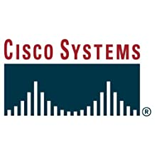 CISCO 2600XM SER IOS IP/FW/IDS (CD26XM-CH=)