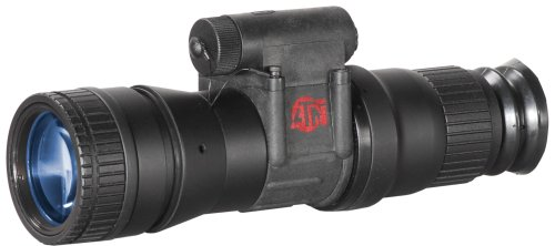 ATN Night Spirit-2 Gen 2+ Night Vision Multi - Gen 2 Nightvision Goggles