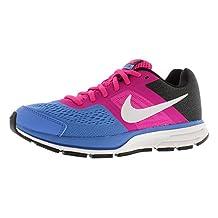 Nike Air Pegasus+ 30 Gradeschool Girl's Shoes Size 6.5