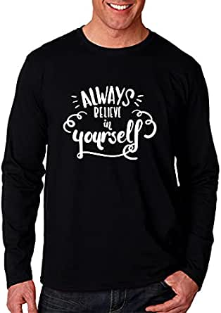 Long Sleeve T-Shirt For Man 2725616689347