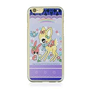 For SamSung Galaxy S3 Protective Cases, High Quality SamSung Galaxy S3 Curled Leaf Skin Cases Covers