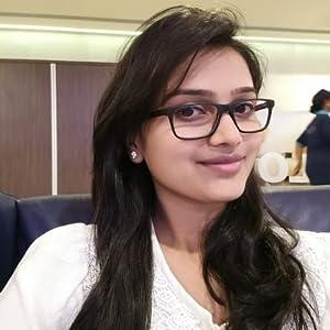 Priyanka Dive